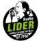 Radio Líder – Luján – 97.7 FM